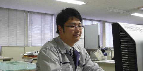 武田 裕貴